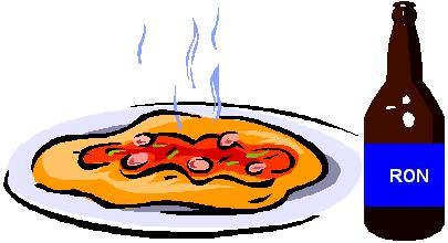pizzaron.jpg (18700 bytes)